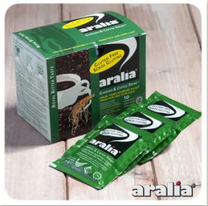 aralia2
