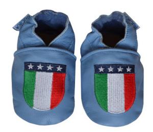 italia shoes