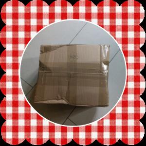 loacker pacco