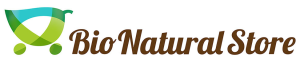 logo bionatural