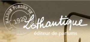 lothantique logo