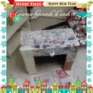 2014-12-11_16.35.15