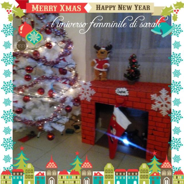 2014-12-11_16.54.54