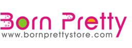 BORN PRETTY LOGO