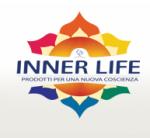 logo inner life