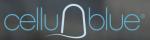 logo cellublue