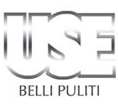 logo use
