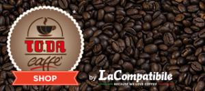TODA CAFFE'