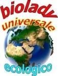 biolady logo