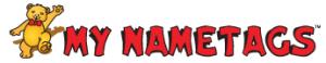 logo myname