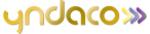 logo yndaco