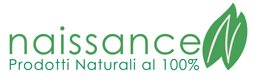 logo naissance