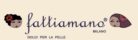logo fattiamano