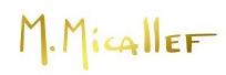 micallef logo