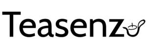 teasenz logo