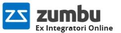 logo zumbu