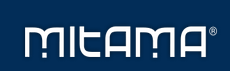 Logo Mitama