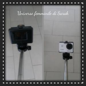 camera nei 2 versi