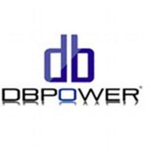 logo dbpower