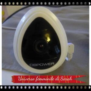 telecamera 1