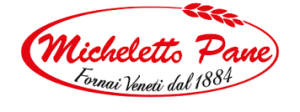 logo micheletto pane
