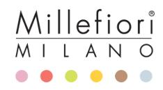 logo millefiori