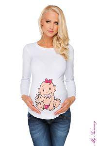 My Tummy Maternity Clothes www.mytummy.pl