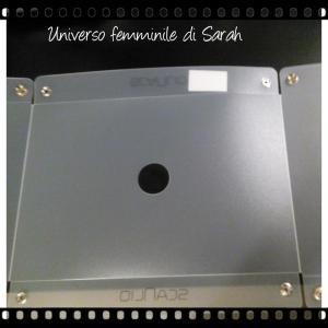 FOTO BOX LOGO APERTA INTERA