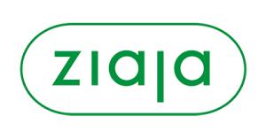 Ziaja - Crema idratante al latte di capra -