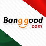 bangood logo