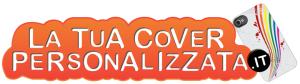 logo cover