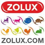 LOGO ZOLUX