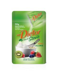 DIETOR-Stevia-sfuso-bassa