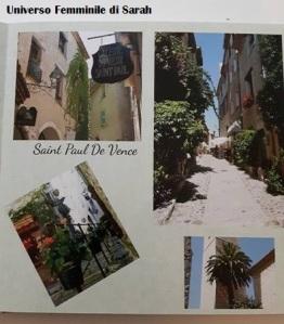 pagina saint paul