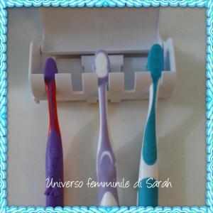spazzolino 4