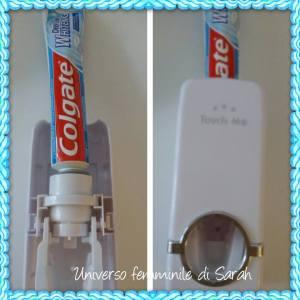 spazzolino1