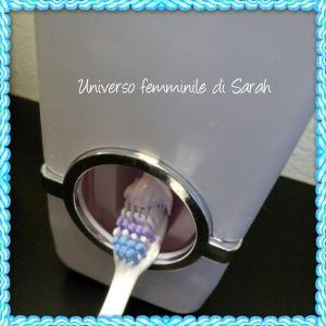 spazzolino2