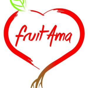 FruitAma confetture in tubetto