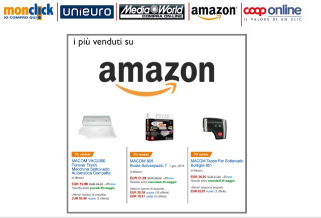 onlinemacom