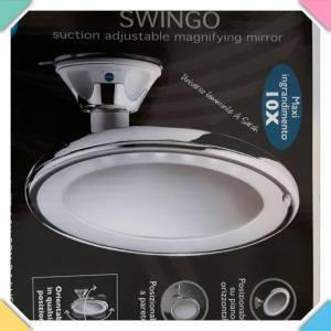 swingo1