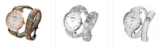 altri tipi orologi