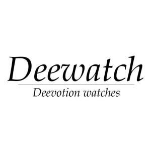 Logo deewatch