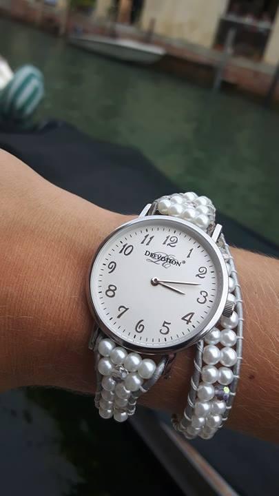 murano watch 3