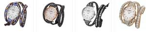terzo tipo orologi