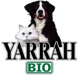 yarrah bio