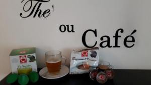 foto-the-o-caffe
