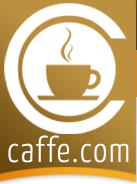 logo-caffe