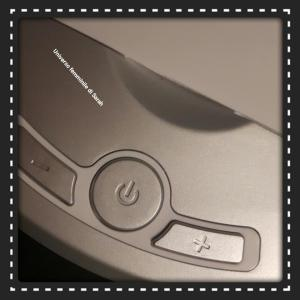 nuove-robottino-016