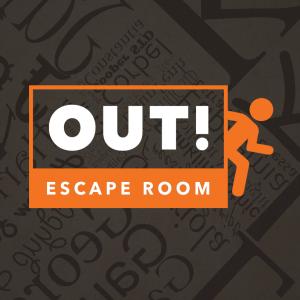 out-escaap