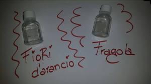 profumi-fatti